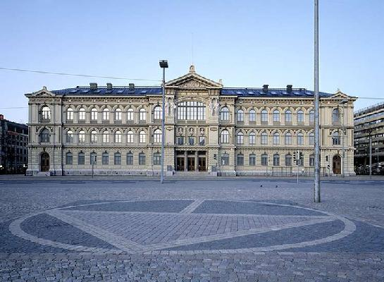 Finnish National Museum